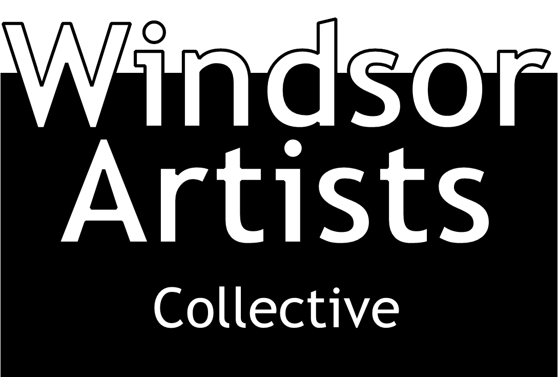 Windsor Artists Collective