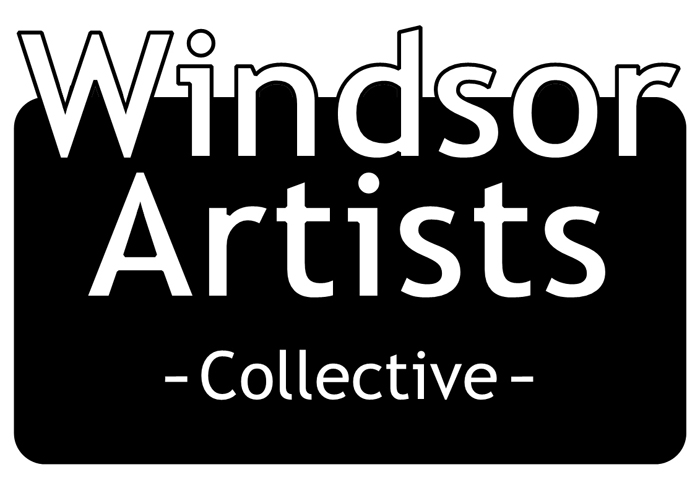 Windsor Artists