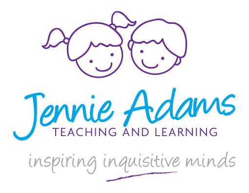Jennie Adams Teaching & Learning