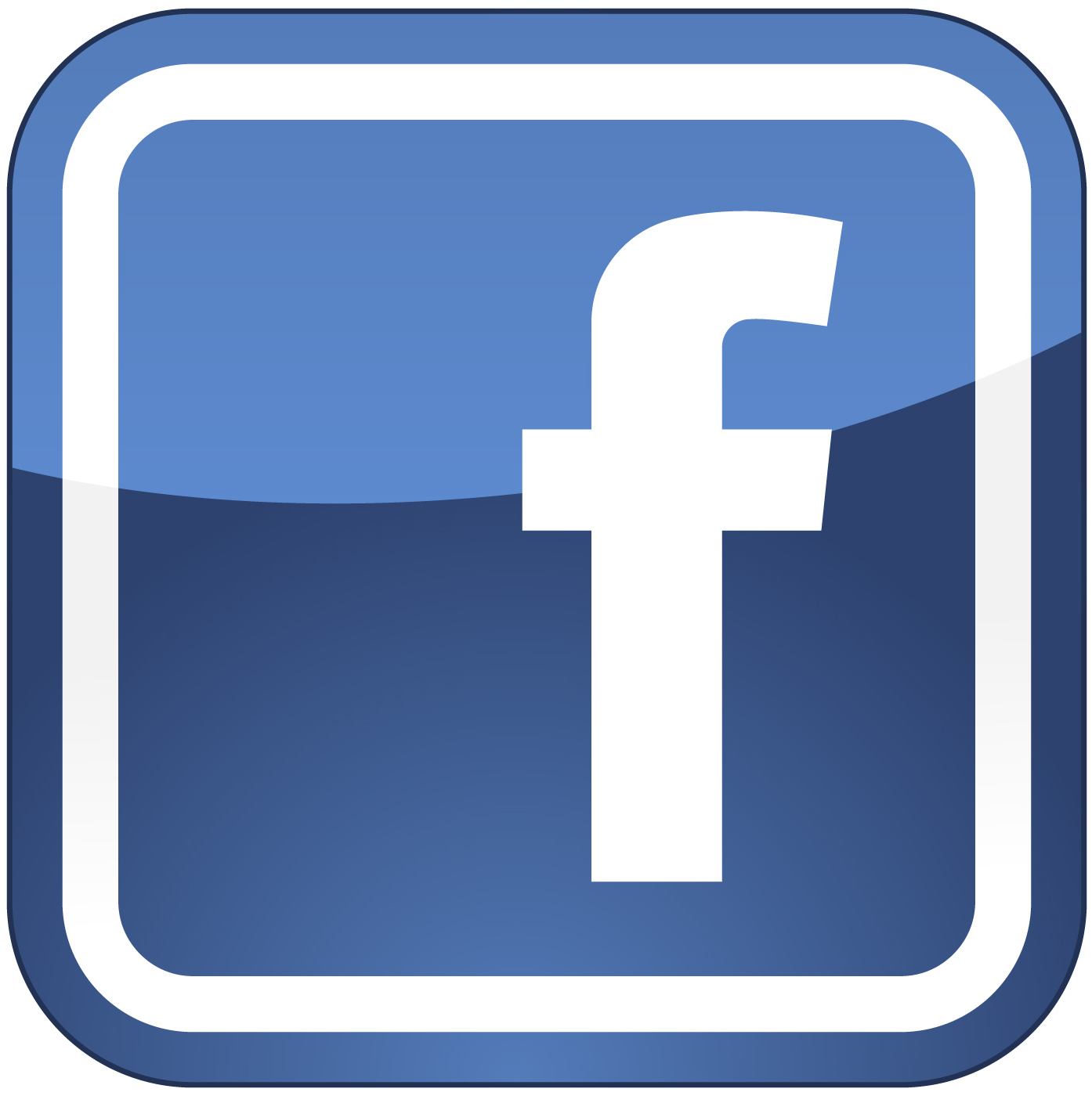 facebook-logo-icon-vectorcopy-big_copypng