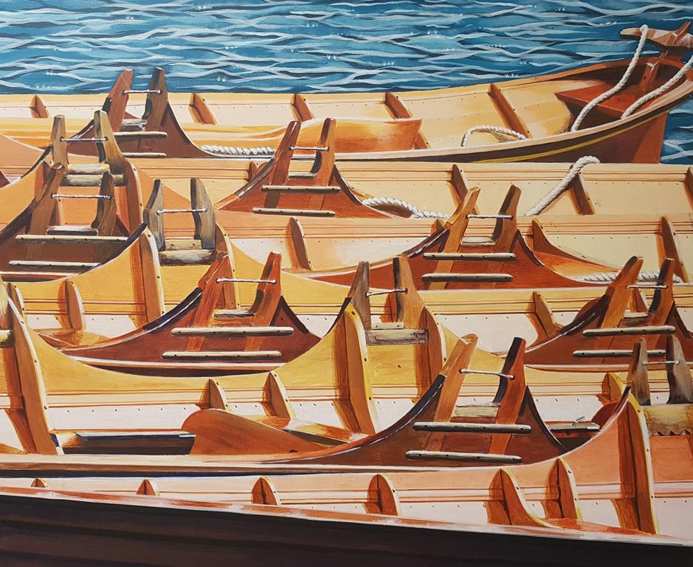 regatta1000picswjpg