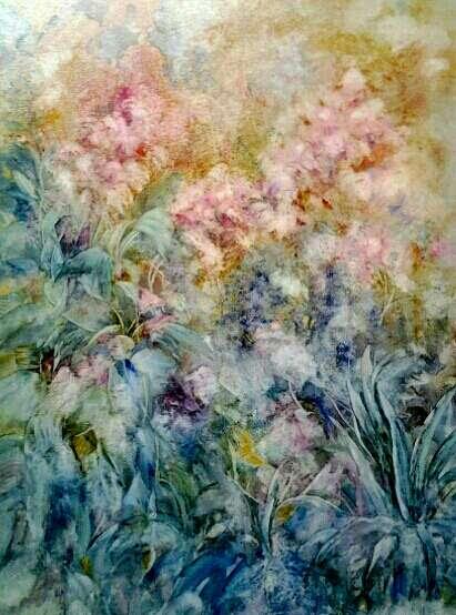 summerbloomswatercolour60x80300jpg